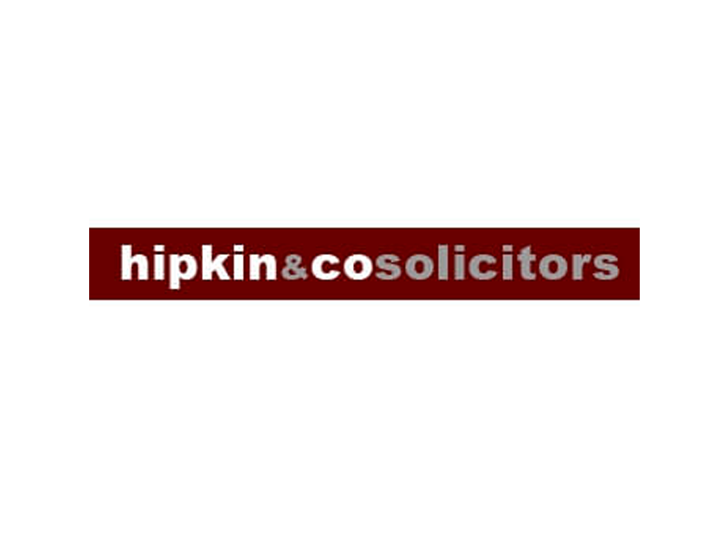 Hipkin and Co