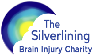 The Sliverlining Charity