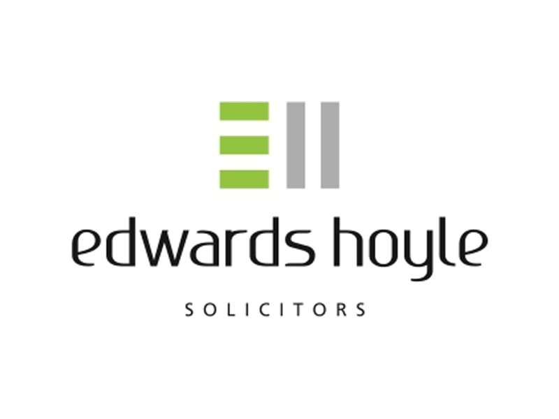 Edwards Hoyle