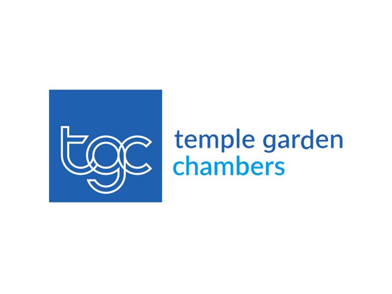 Temple Garden Chambers