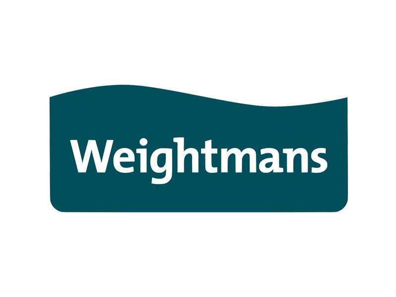 Weightmans