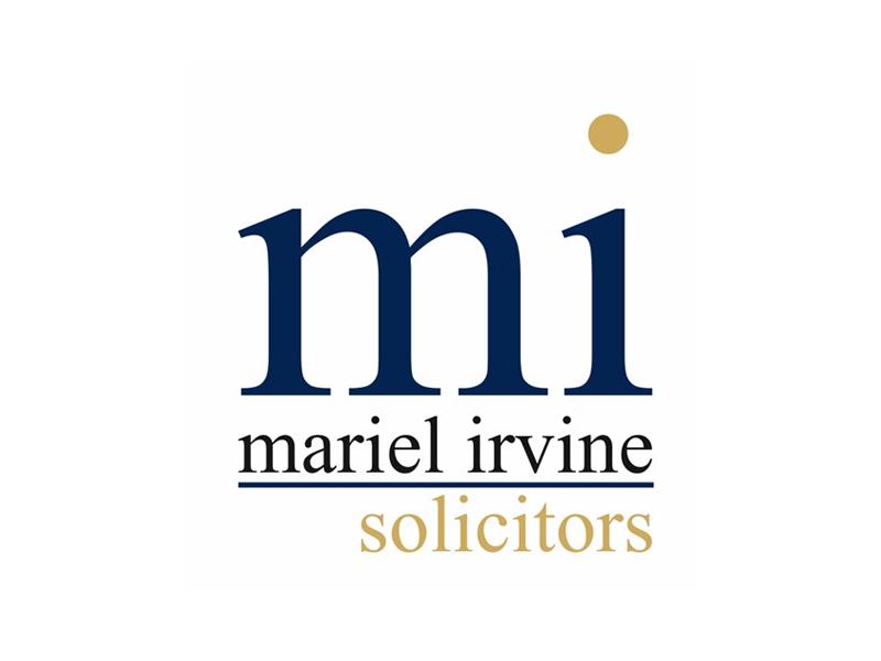 Mariel Irvine Solicitors